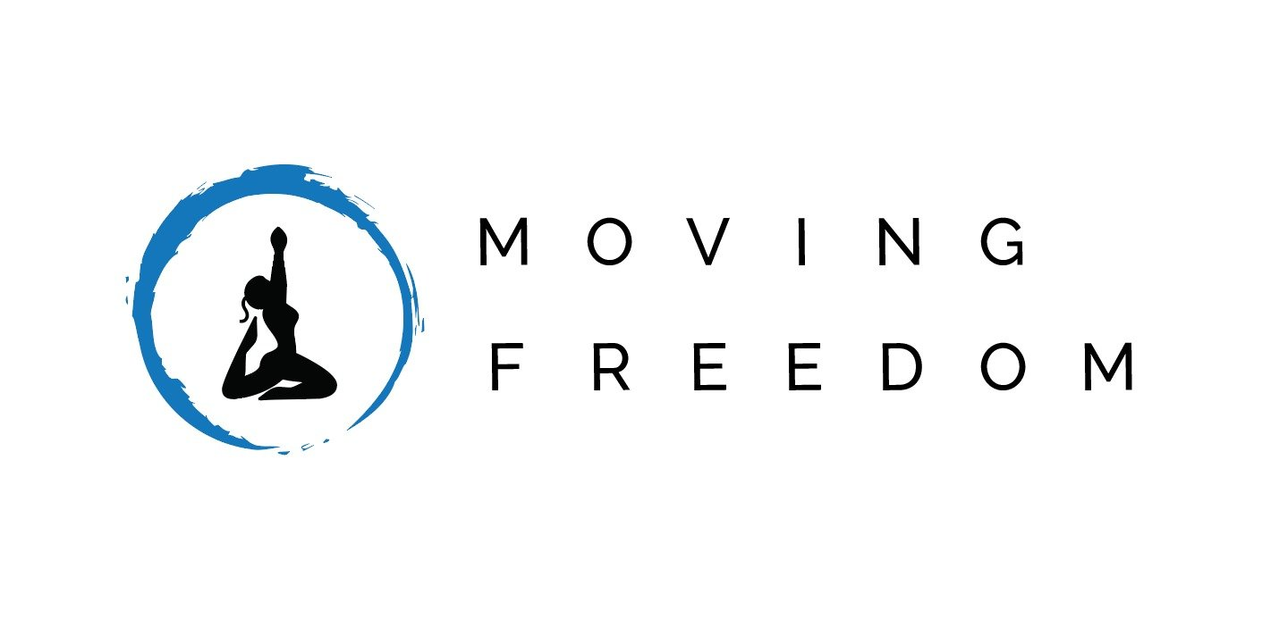 Moving Freedom